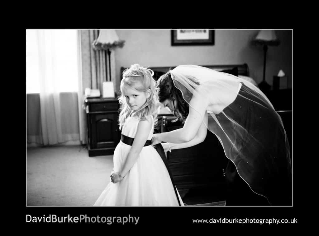 penshurst-place-wedding-photographer (103)