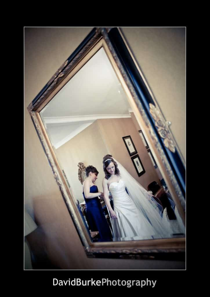 penshurst place wedding photographer (100)