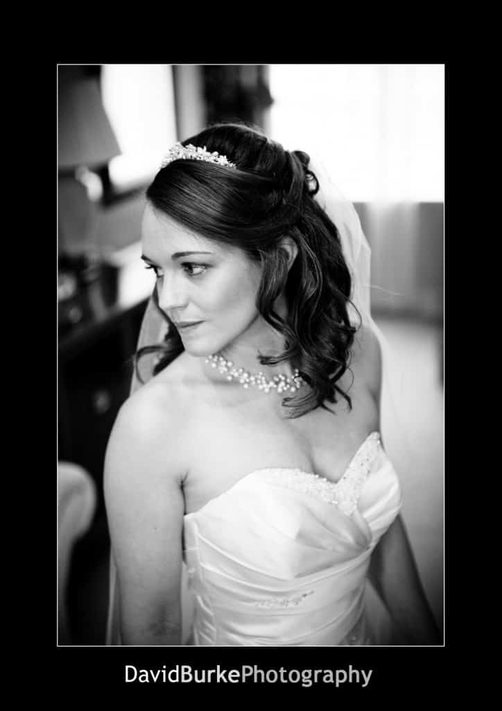 penshurst-place-wedding-photographer (96)