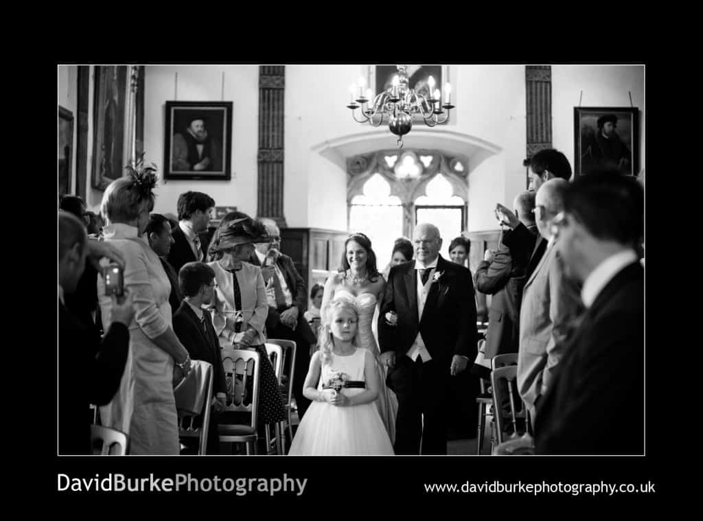 penshurst-place-wedding-photographer (93)