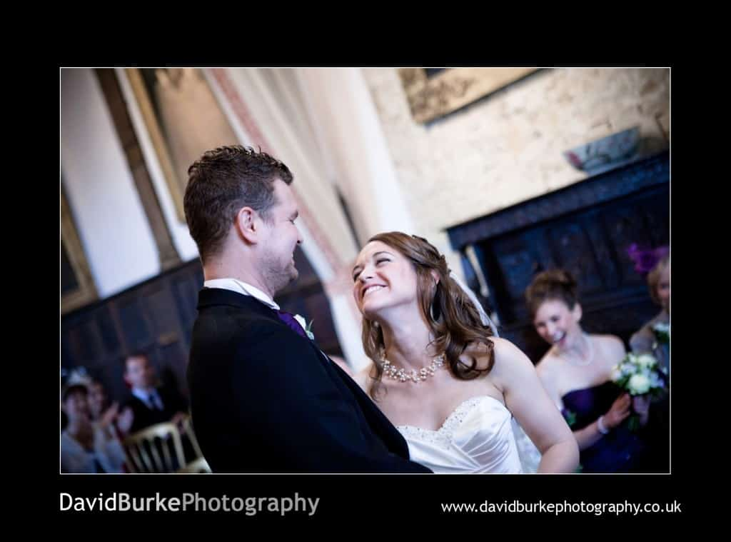 penshurst-place-wedding-photographer (91)