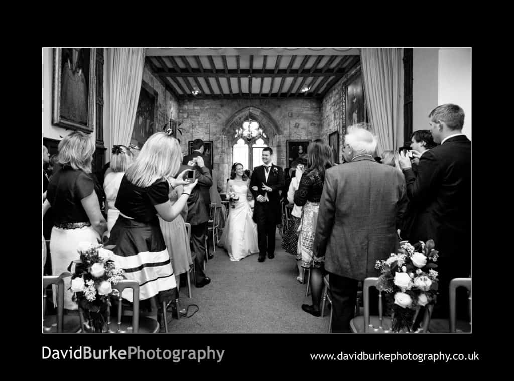 penshurst-place-wedding-photographer (90)
