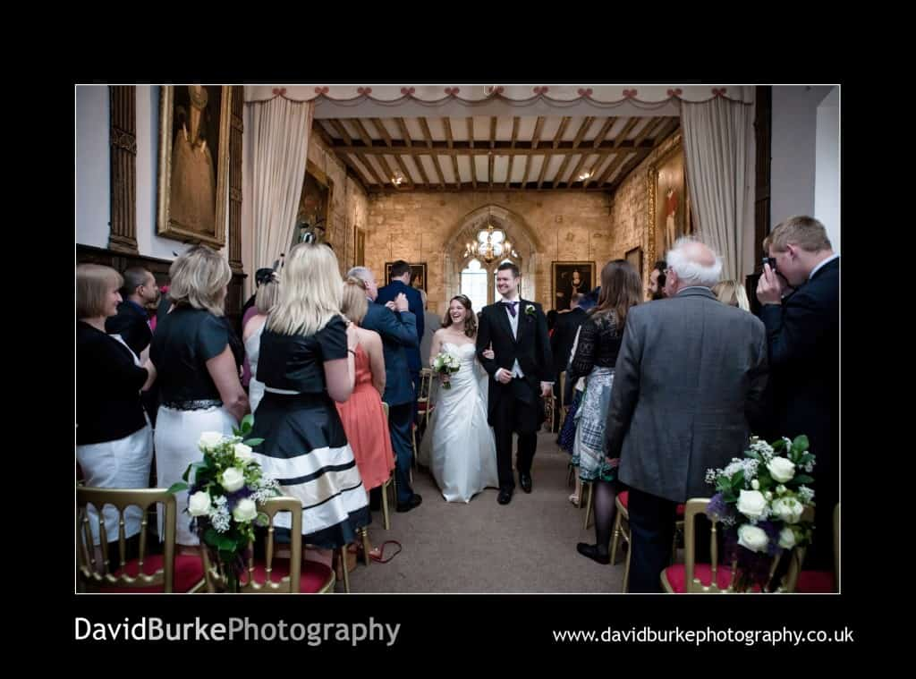 penshurst-place-wedding-photographer (89)