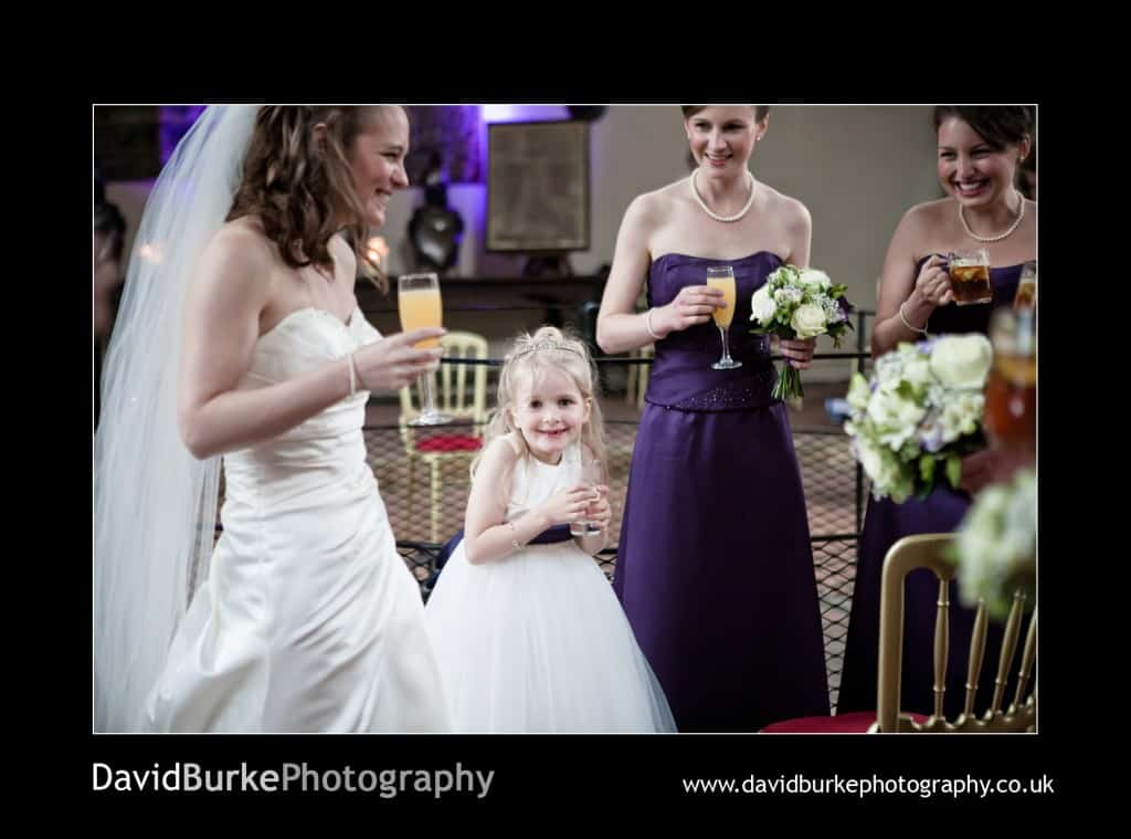 penshurst-place-wedding-photographer (88)