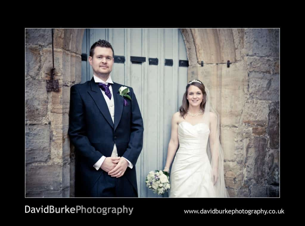 penshurst-place-wedding-photographer (87)