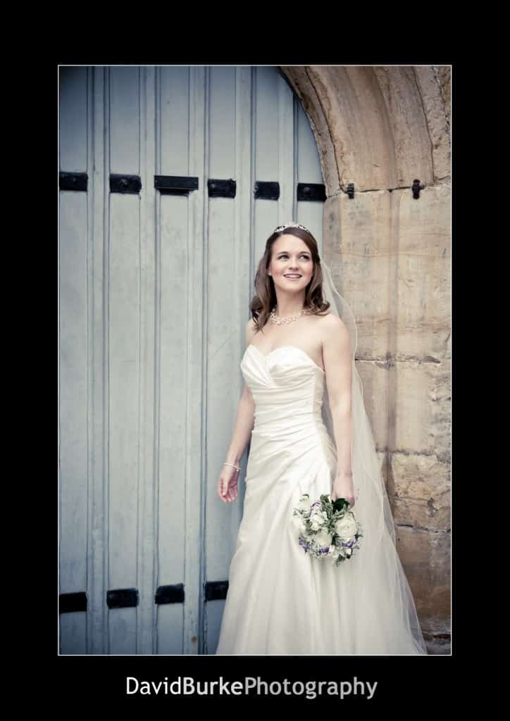 penshurst-place-wedding-photographer (86)