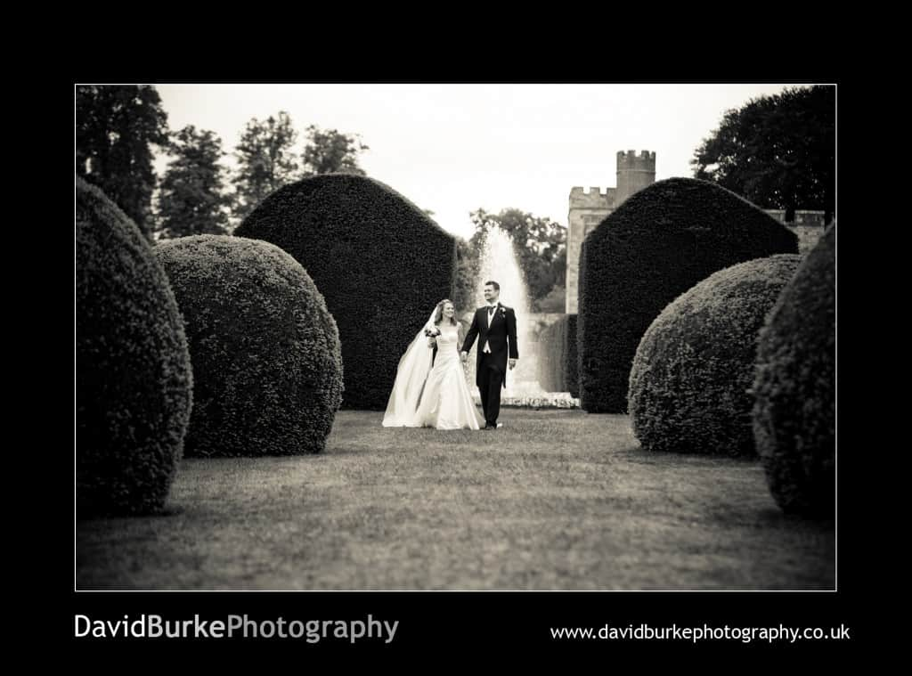 penshurst-place-wedding-photographer (82)