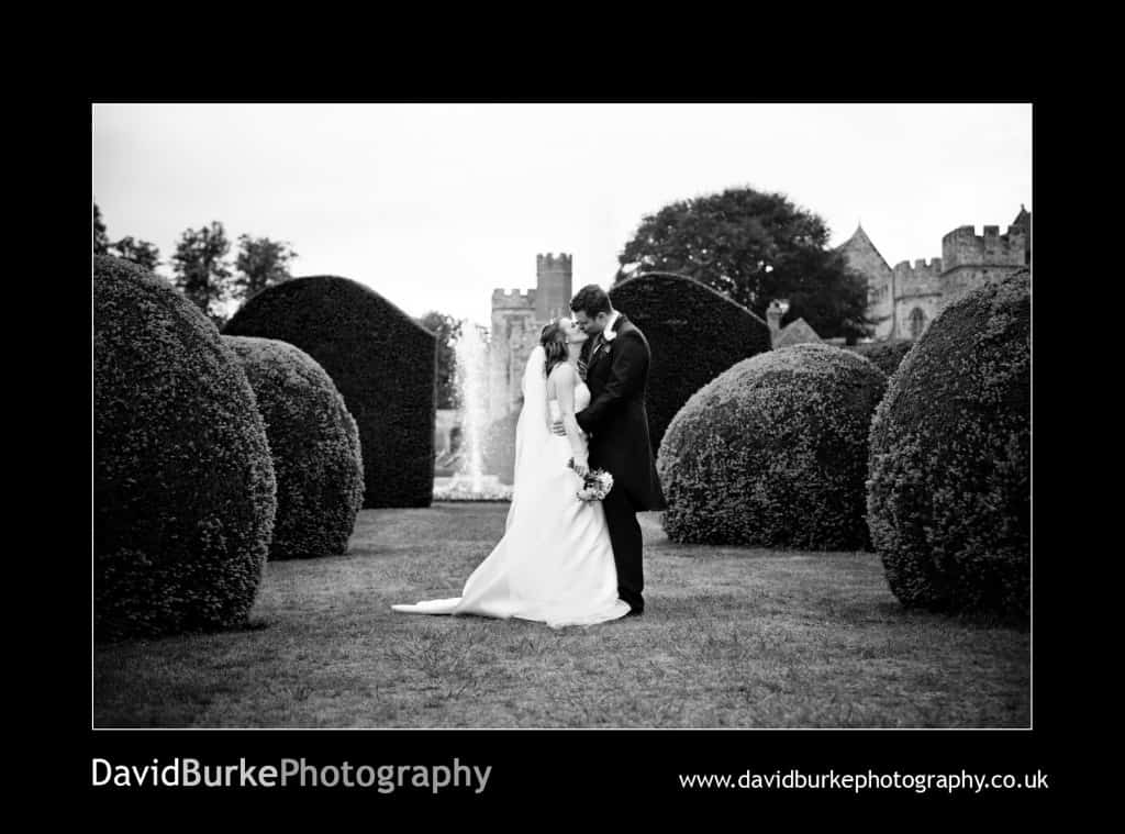 penshurst-place-wedding-photographer (81)