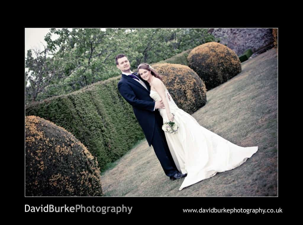 penshurst-place-wedding-photographer (80)