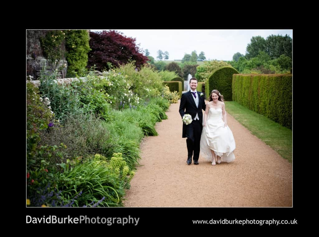penshurst-place-wedding-photographer (79)