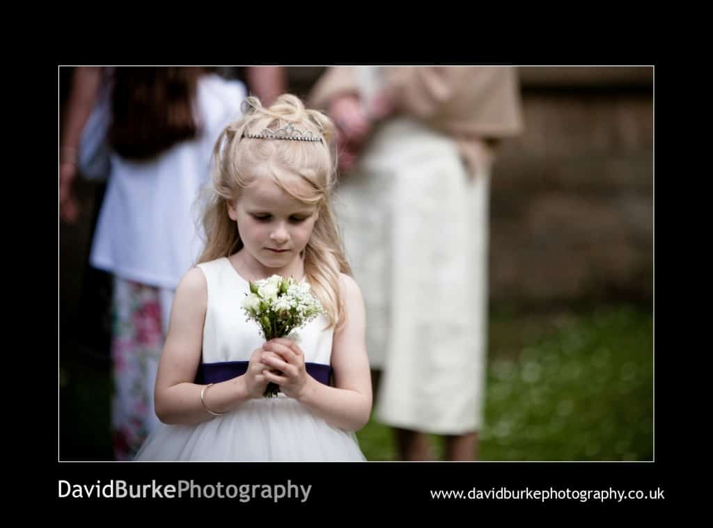 penshurst-place-wedding-photographer (77)