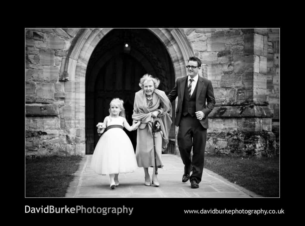 penshurst-place-wedding-photographer (76)