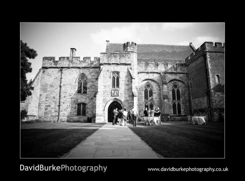 penshurst-place-wedding-photographer (75)