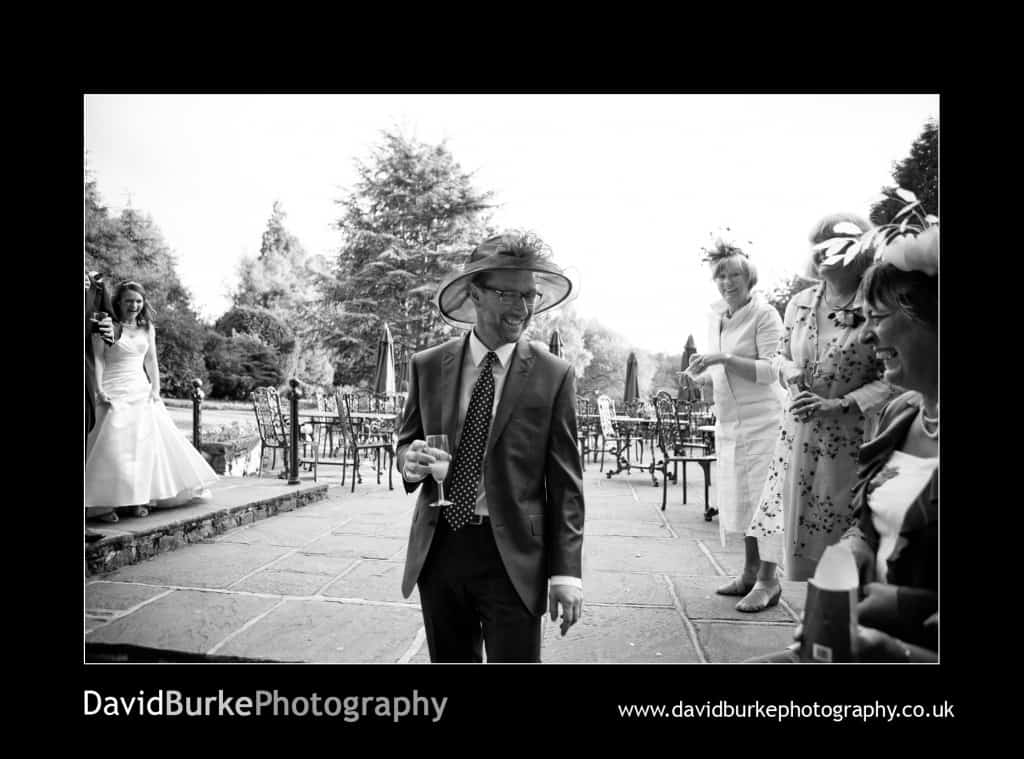 penshurst-place-wedding-photographer (74)