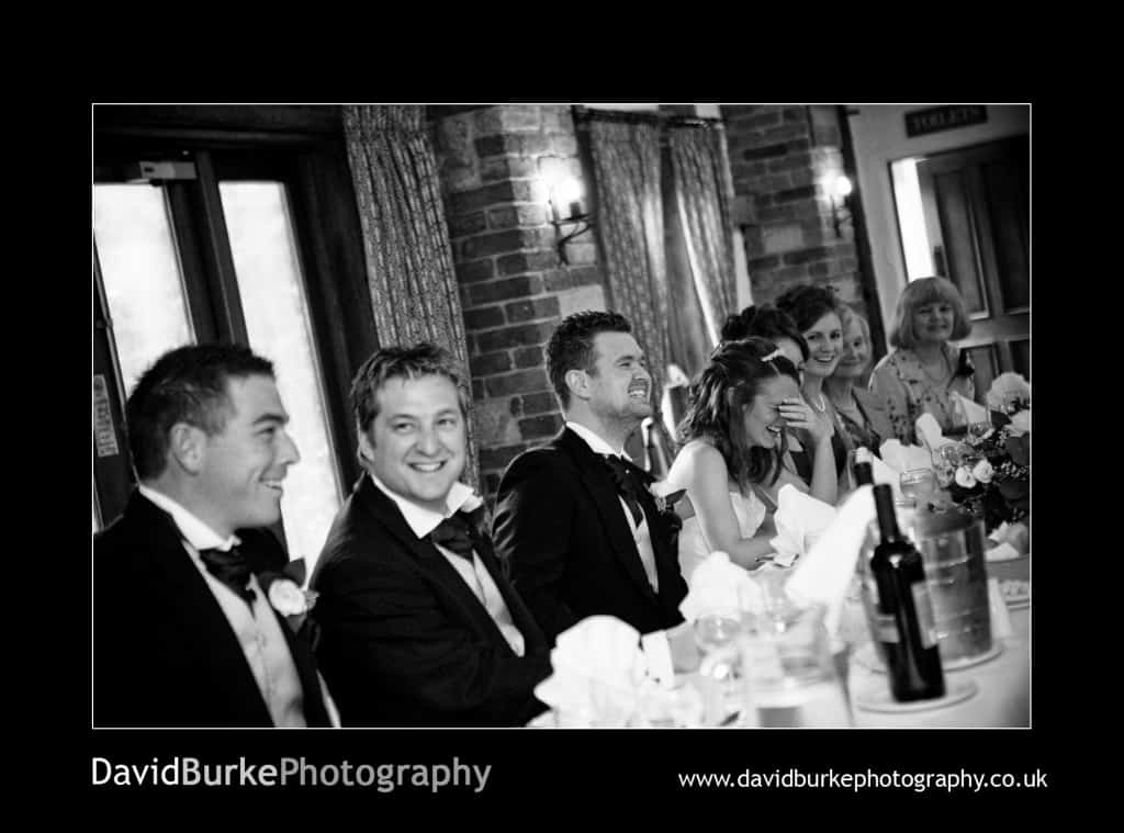 penshurst-place-wedding-photographer (73)