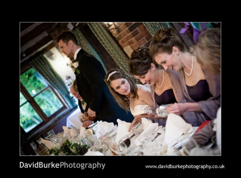 high-rocks-wedding-photographer (71)