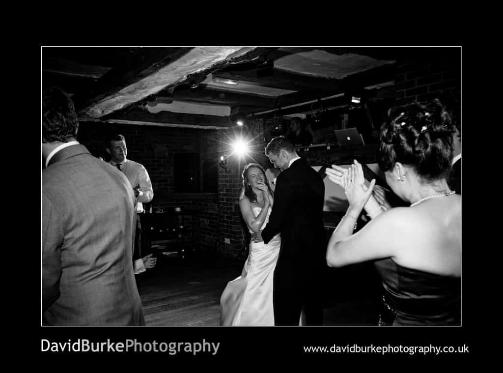 high-rocks-wedding-photographer (60)