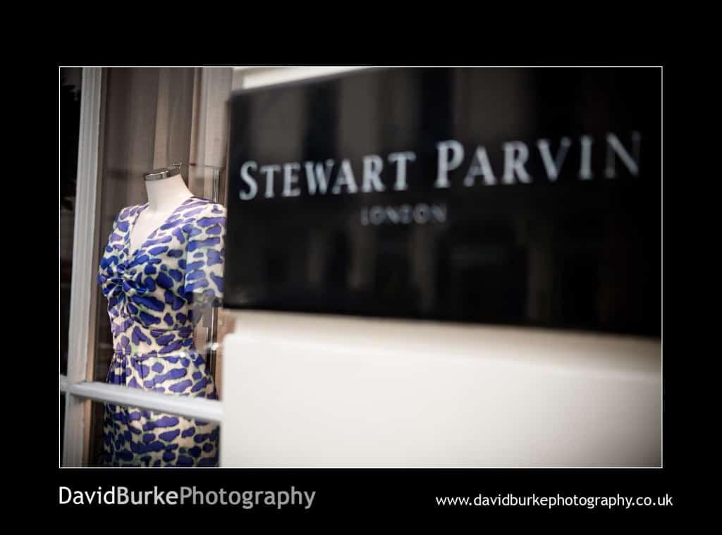 stewart parvin boutique london (12)