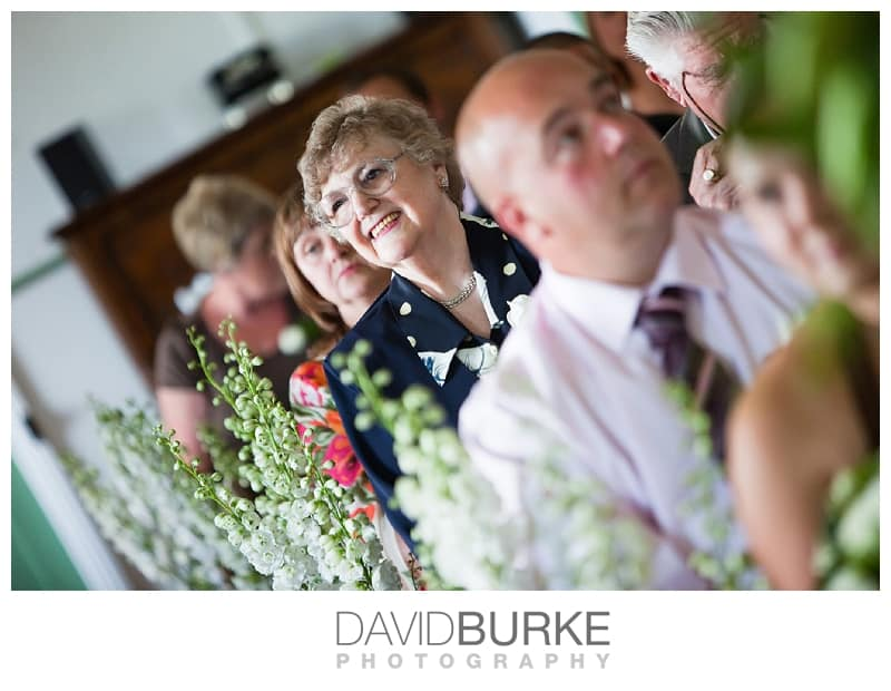 museum of kent life weddings (17)