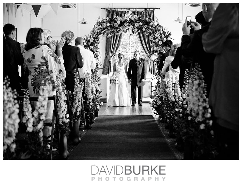 museum of kent life weddings (16)
