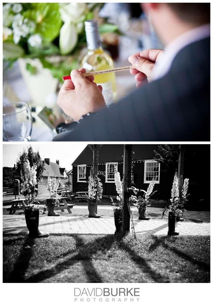 museum of kent life weddings (11)