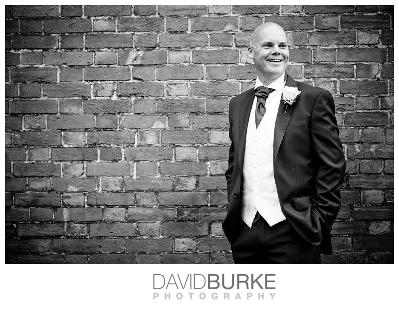 tonbridge wedding photographer (13)