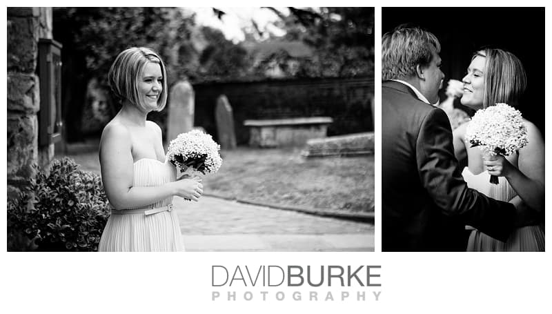 tonbridge wedding photographer (12)