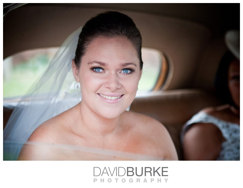 tonbridge wedding photographer (10)