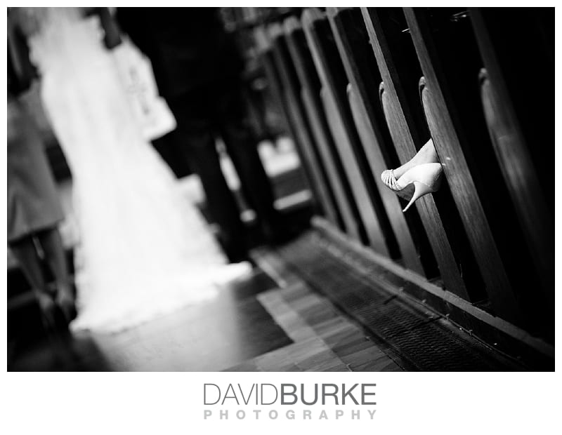 tonbridge wedding photographer (7)