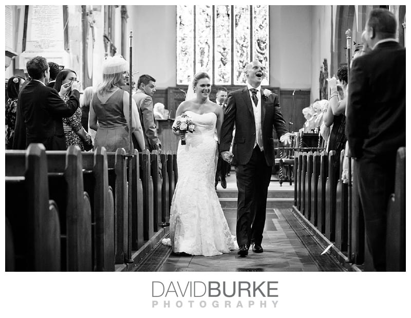 tonbridge wedding photographer (5)