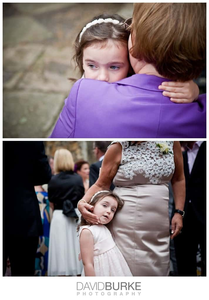 tonbridge wedding photographer (4)