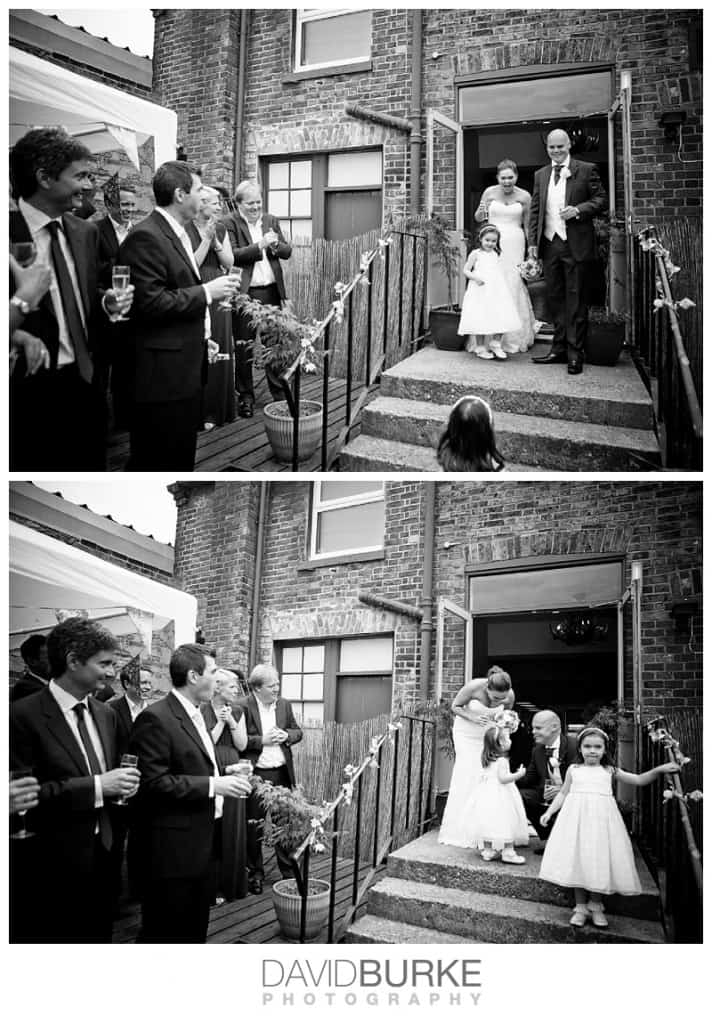 weddings at St John's Yard (29)