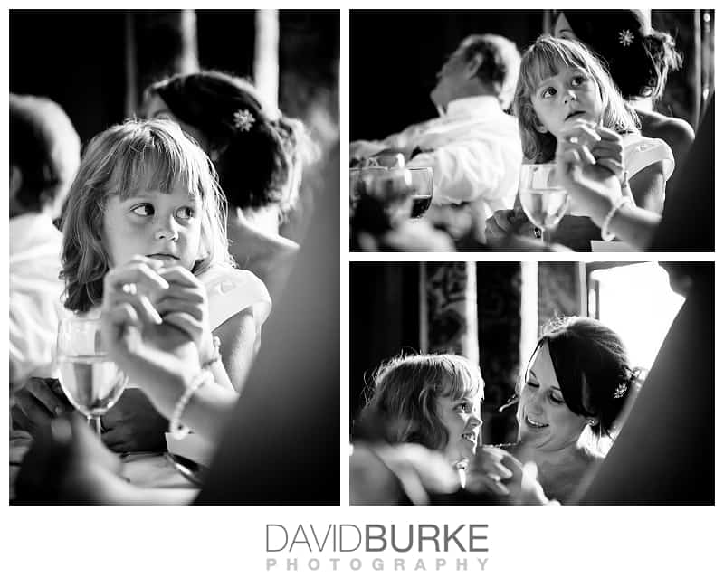 Lympne-castle-wedding-photography (15)