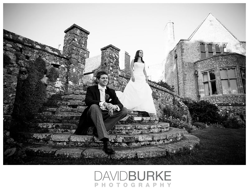 Lympne-castle-wedding-photography (12)
