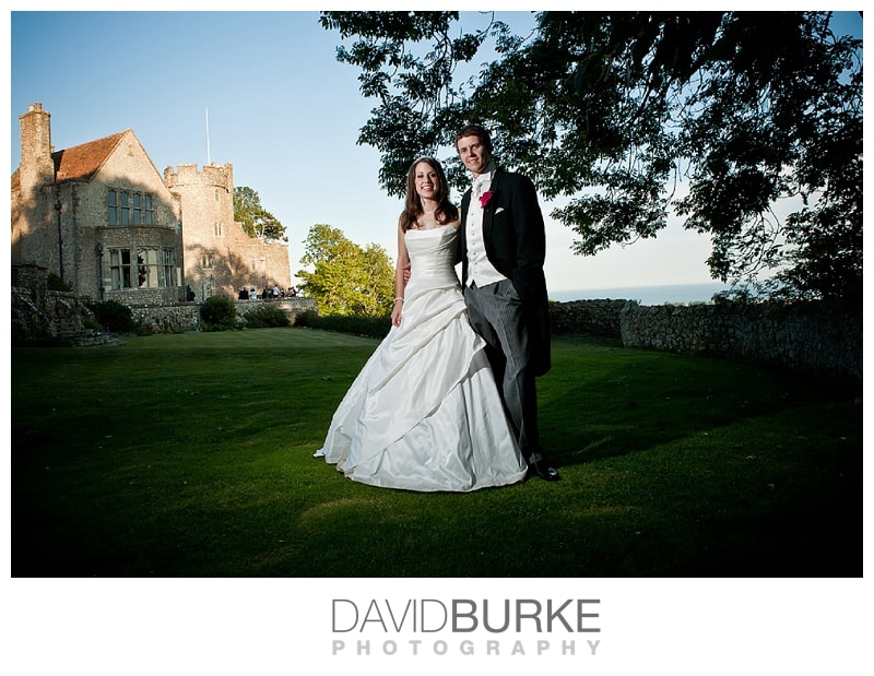 Lympne-castle-wedding-photography (10)