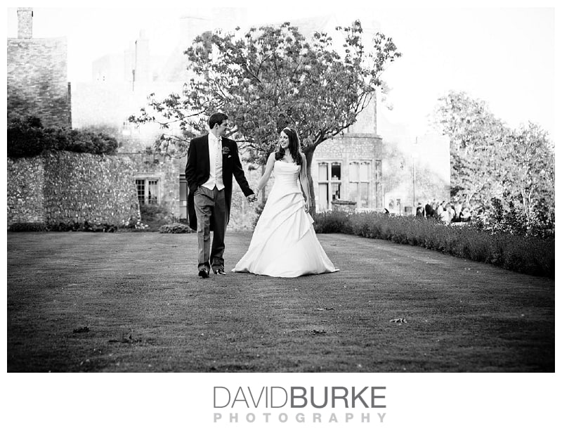 Lympne-castle-wedding-photography (9)
