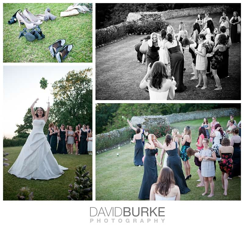 Lympne-castle-wedding-photography (8)