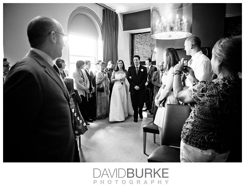the-swan-west-malling-wedding-photography (45)