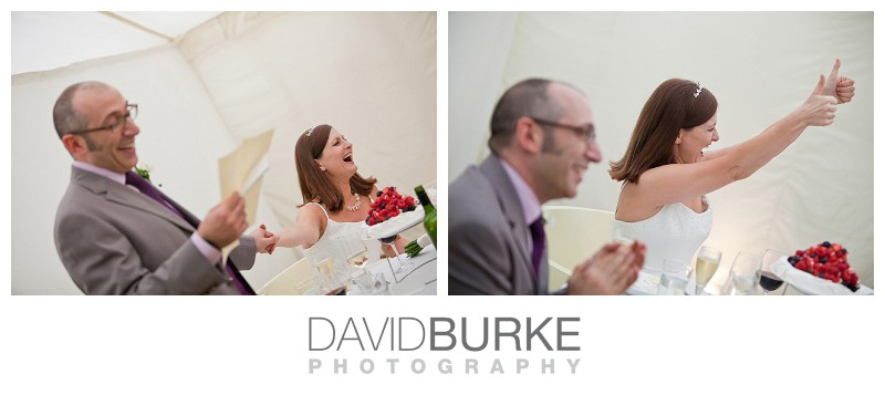 the-swan-west-malling-wedding-photography (15)