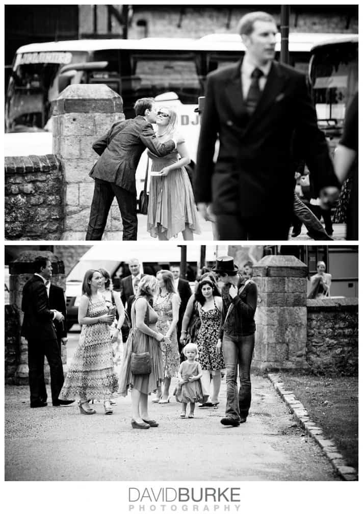 whetsted-farm-wedding-photography (22)