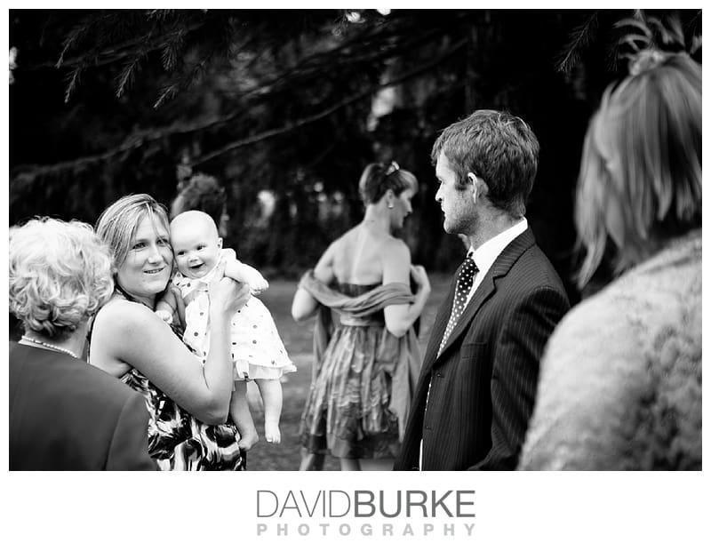 whetsted-farm-wedding-photography (19)