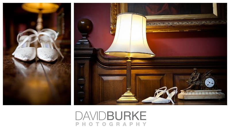 chilston park wedding photography (59)