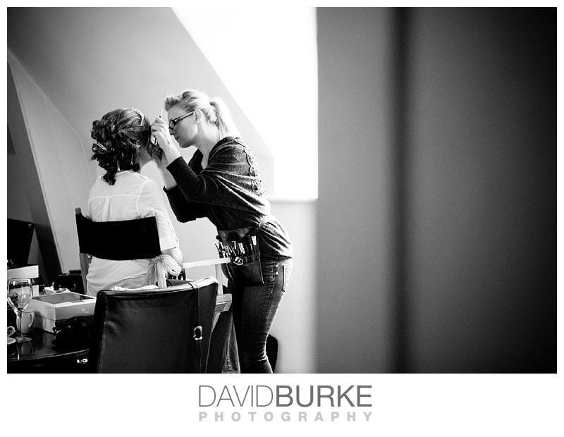 chilston park wedding photographer (54)
