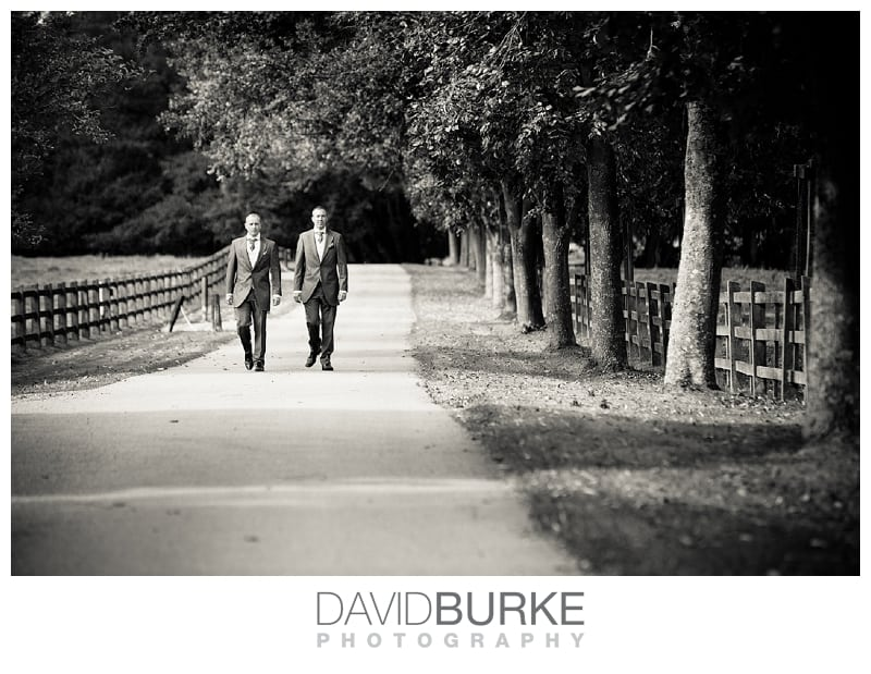chilston-park-wedding-photographer (52)
