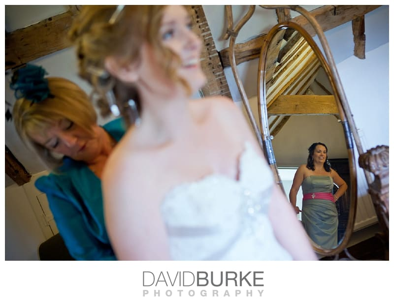 chilston-park-wedding-photographer (48)