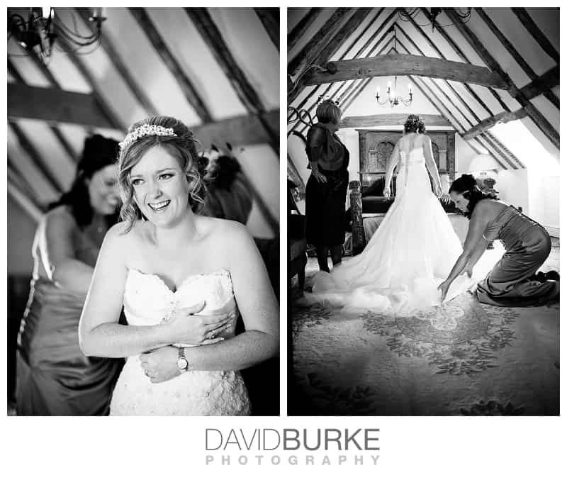 chilston-park-wedding-photographer (47)
