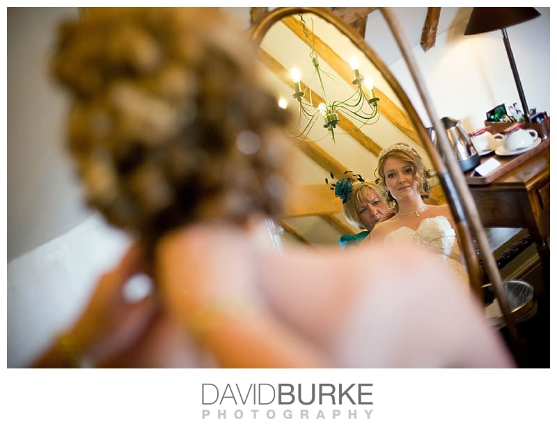 chilston-park-wedding-photographer (46)