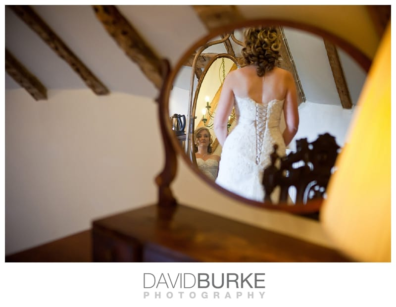 chilston-park-wedding-photographer (45)