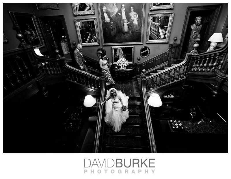 chilston-park-wedding-photographer (38)