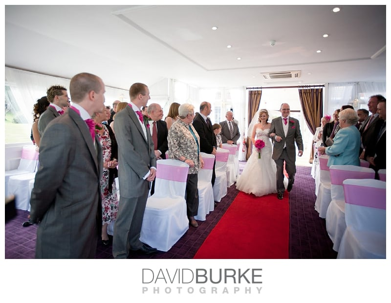 chilston-park-wedding-photographer (37)